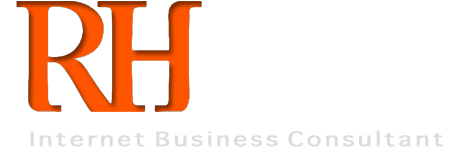 Robert Hatton - Internet Business Consultant
